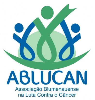 ABLUCAN