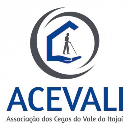 ACEVALI