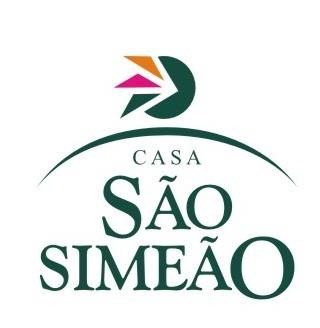 Casa São Simeão