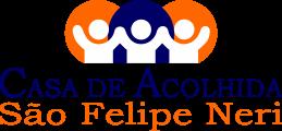 Casa de Acolhida São Felipe Néri
