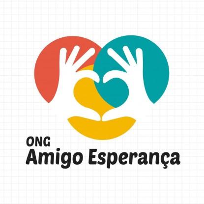 ONG Amigo Esperança