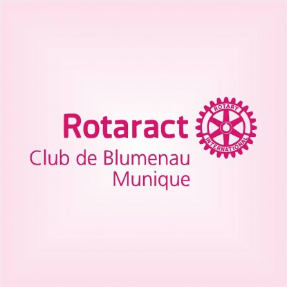 Rotaract Club de Blumenau Munique
